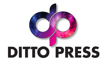New Ditto Press Logo@2x