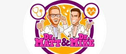 Dr Matt
